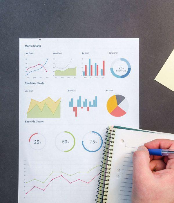 SST Advisory & Planning - Smart Solution