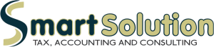 Malaysia Tax, Accounting & Consulting Firm - Smart Solution & Management Consultancy Sdn Bhd